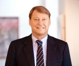Dr. Hartmuth Bittner
